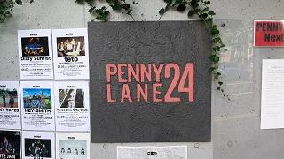ペニーレーン24
