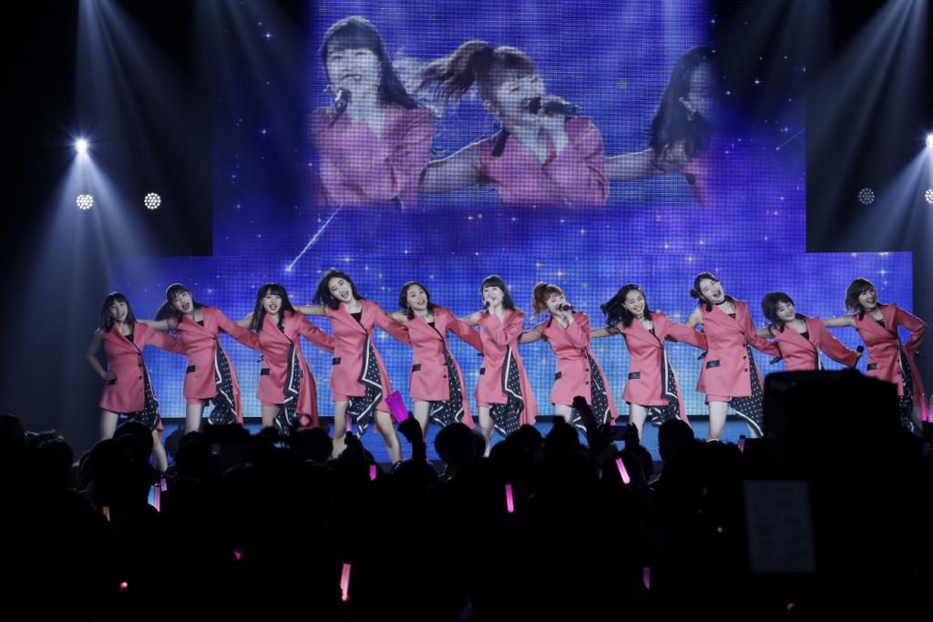 中西卒業ライブ_01
