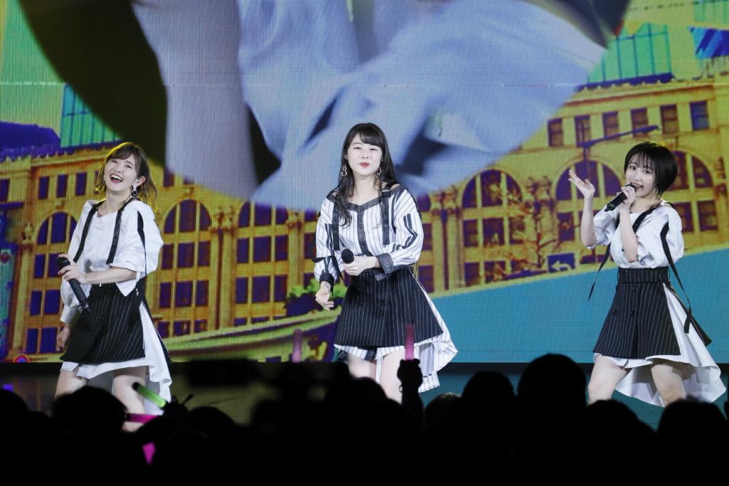 中西卒業ライブ_03