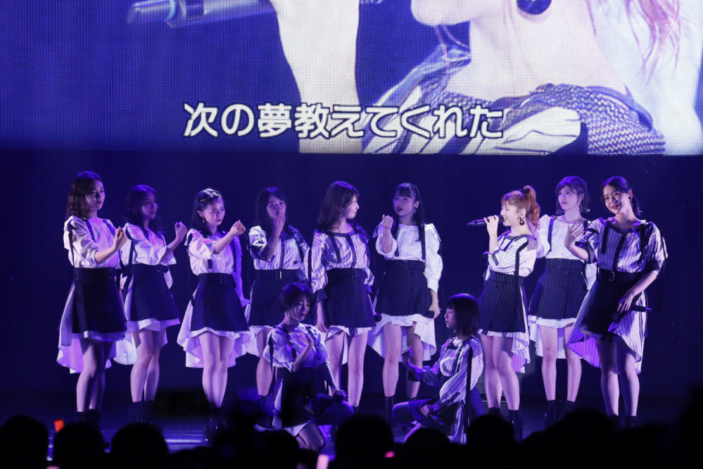 中西卒業ライブ_04