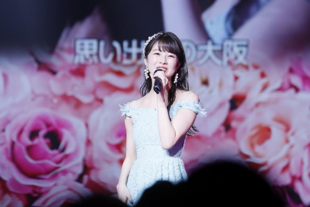 中西卒業ライブ_05