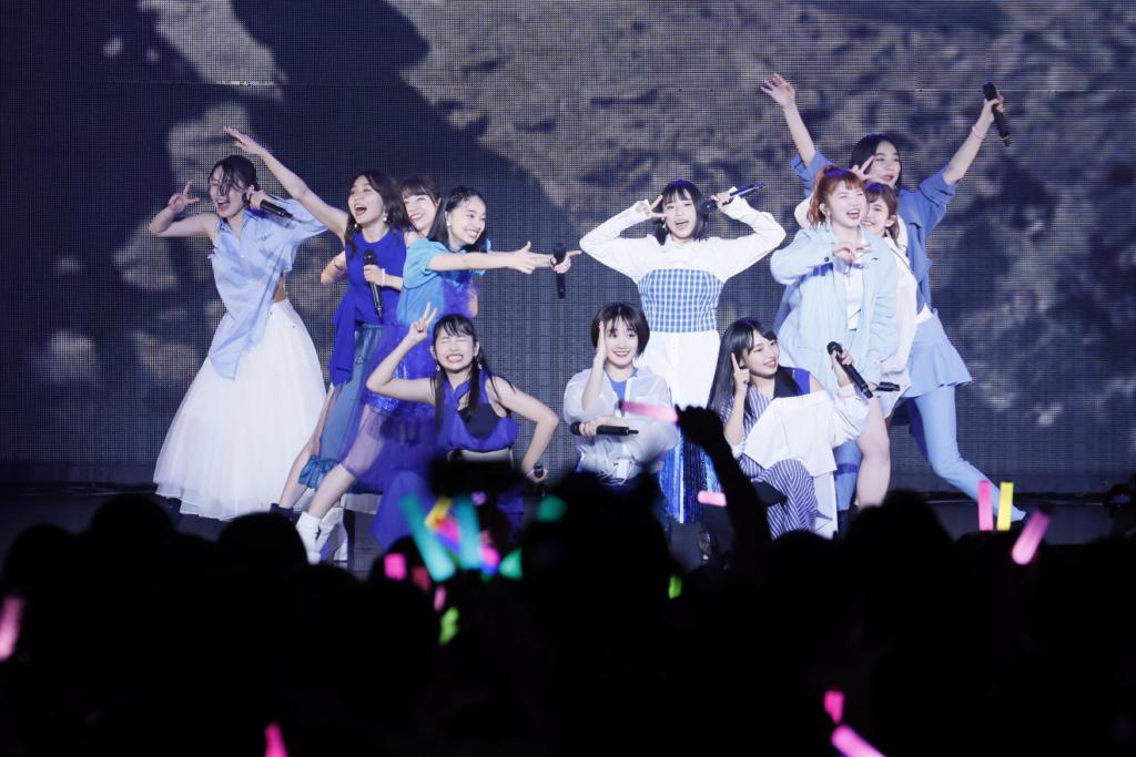中西卒業ライブ_08