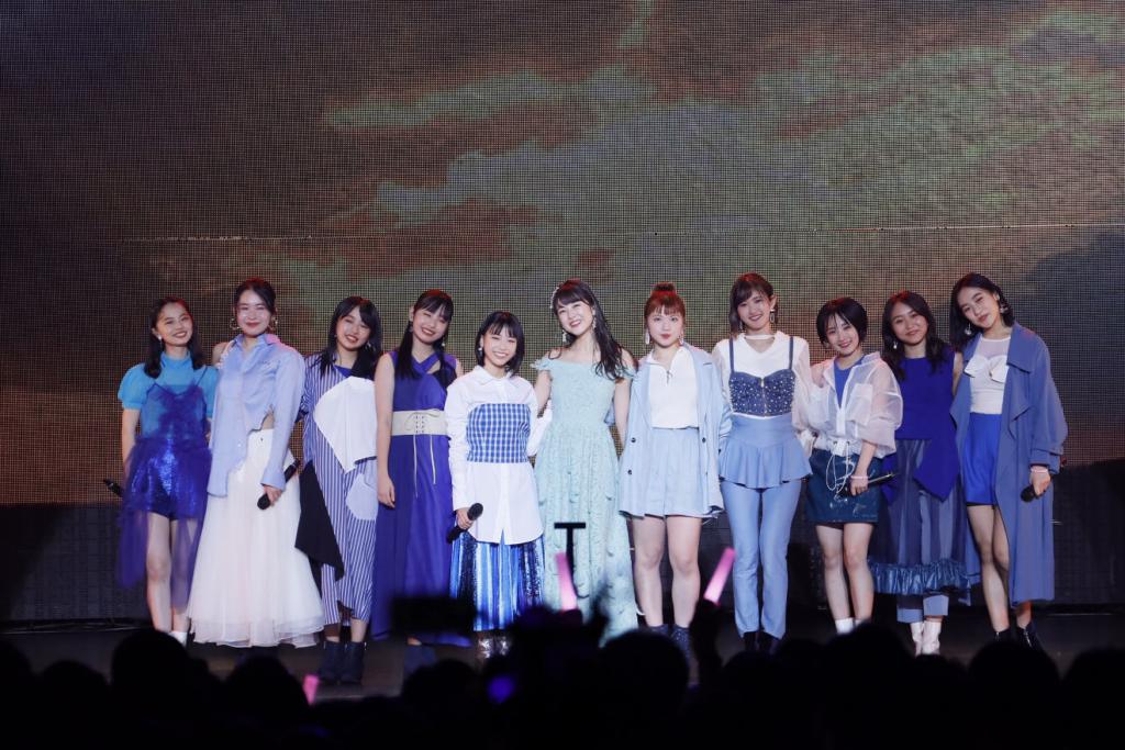 中西卒業ライブ_10