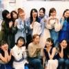 【オススメ紹介】アンジュルムのライブ・コンサートDVD・Blue-ray【2020年時点まとめ