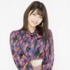 【ソロライブ・セトリ】金澤朋子 LIVE 2020 ~Rose Quartz~【1/27東京・初日】