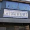 LIVE SPOT WOW!