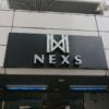 NEXS NIIGATA