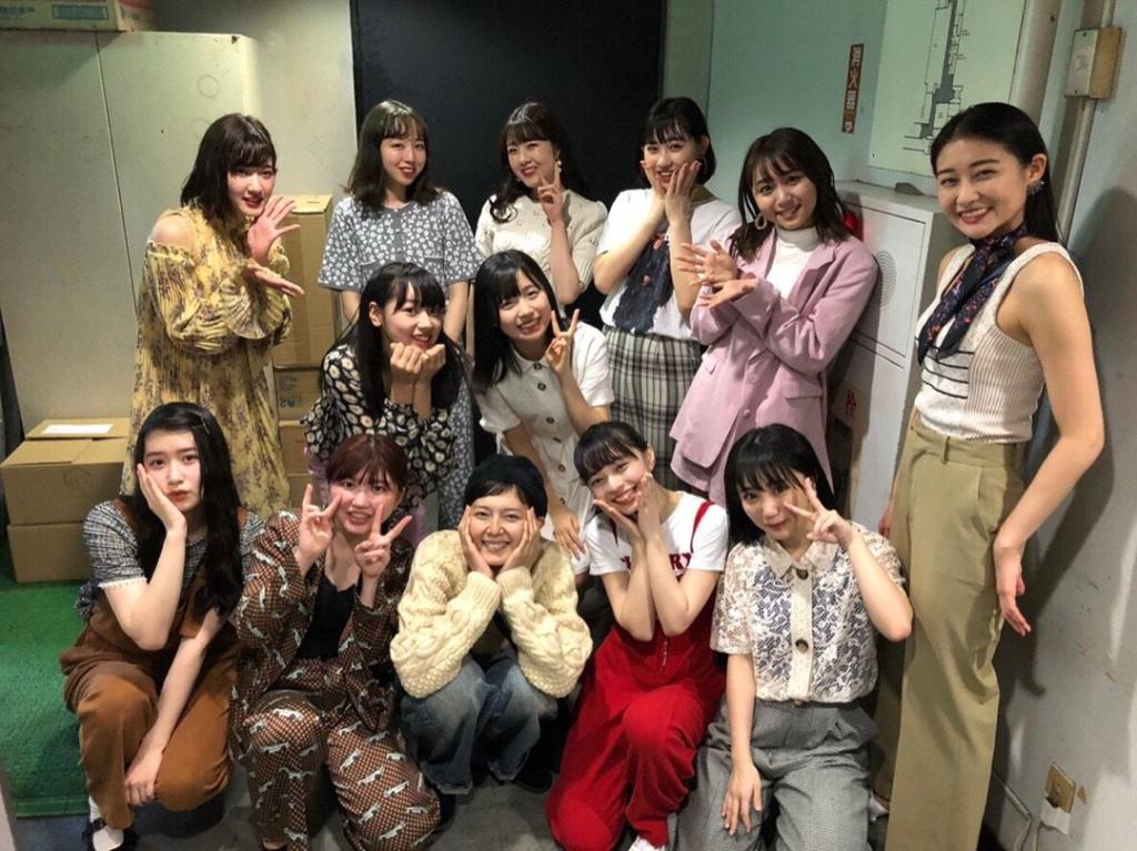 20190217_輪廻転生_横浜