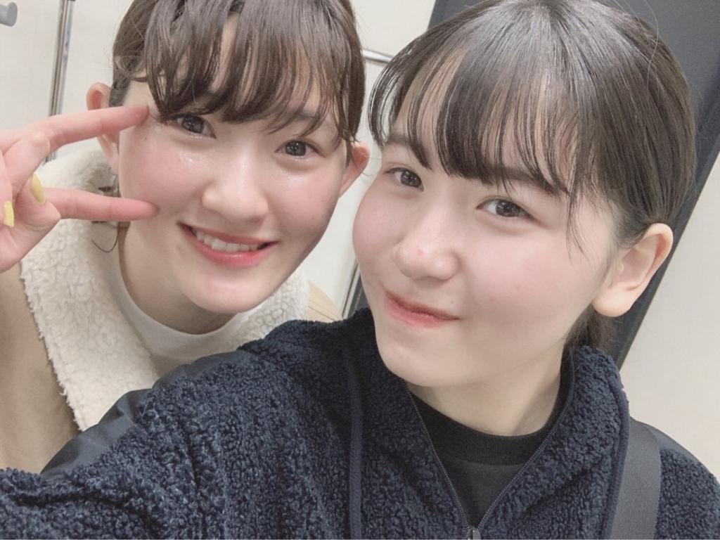 20190309_輪廻転生_高知