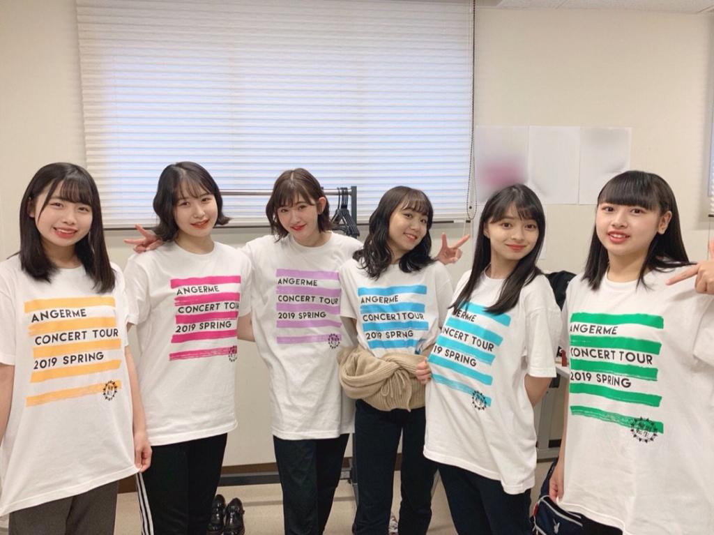 20190429_輪廻転生_大阪