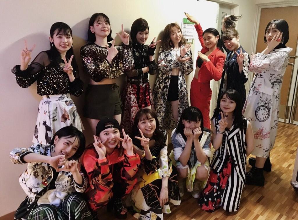 20190526_輪廻転生_群馬