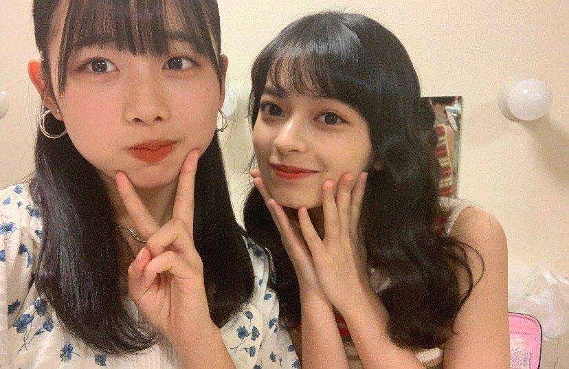 20190811_NextPage_熊本