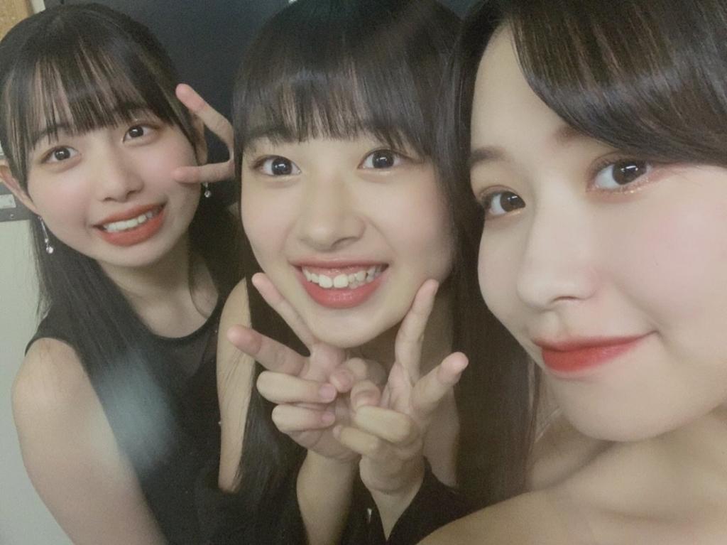 20191014_NextPage_北海道