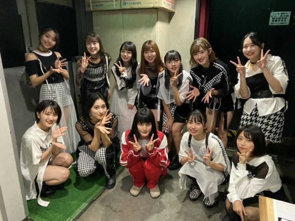 20191019_NextPage_横浜