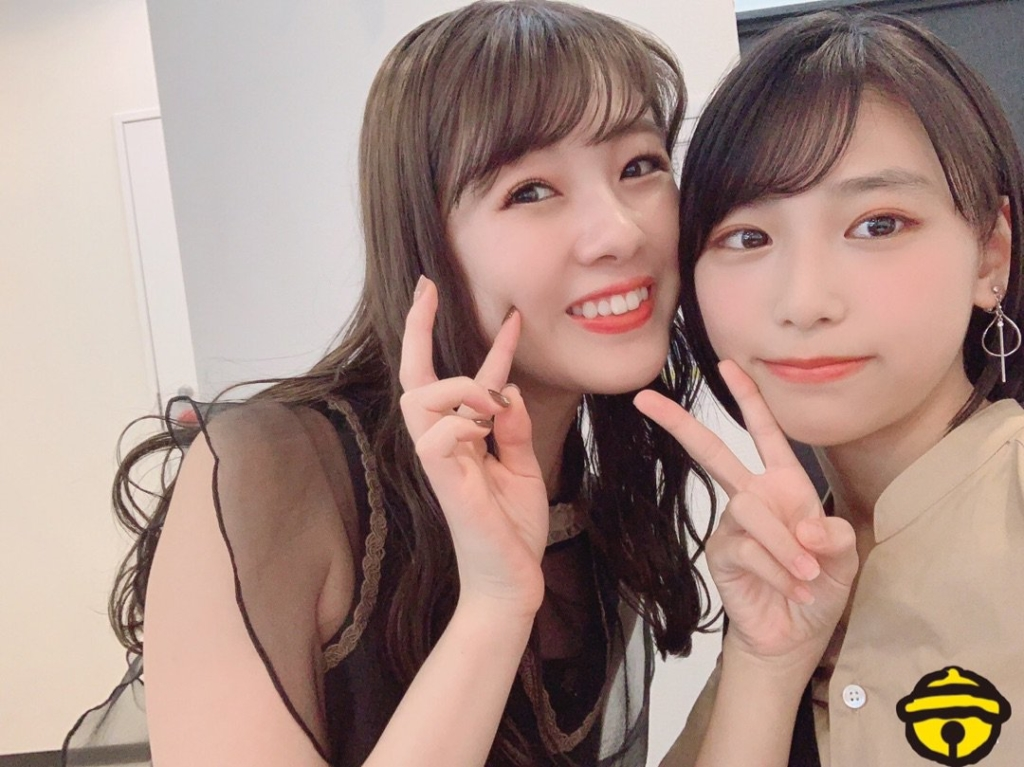 20191102_NextPage_沖縄