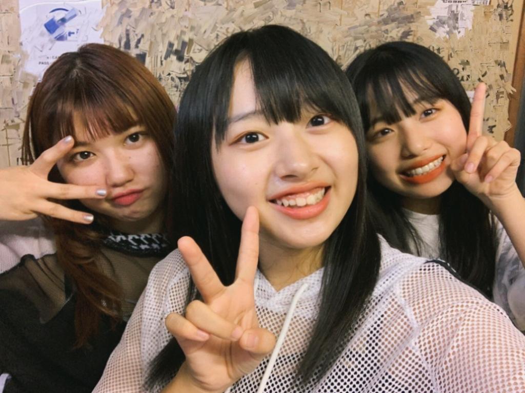 20191123_NextPage_鹿児島