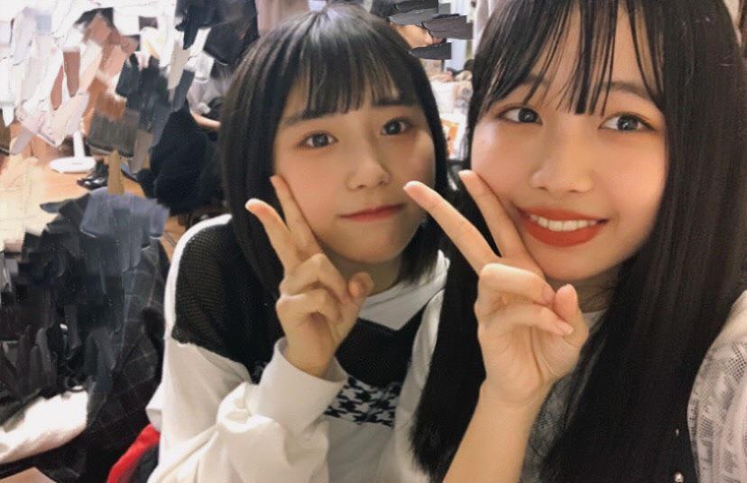 20191130_NextPage_福岡