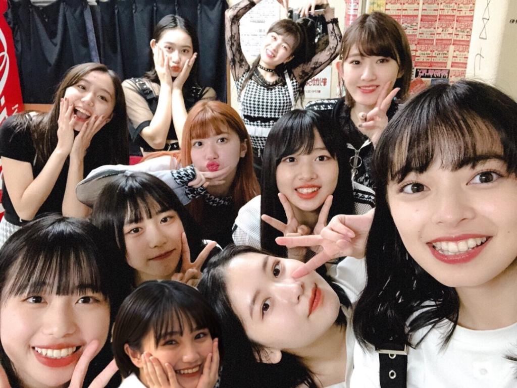 20191208_NextPage_山梨