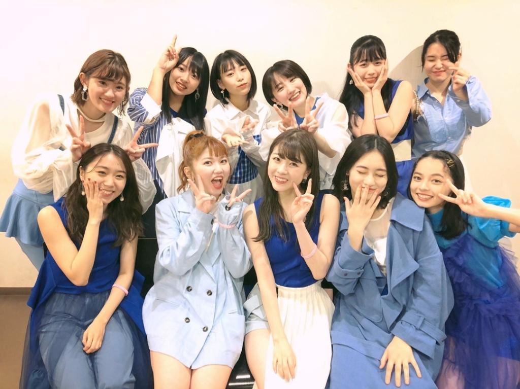 20191210_NextPage_豊洲