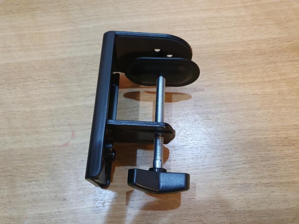 HUANUO MONITOR ARM HN-J