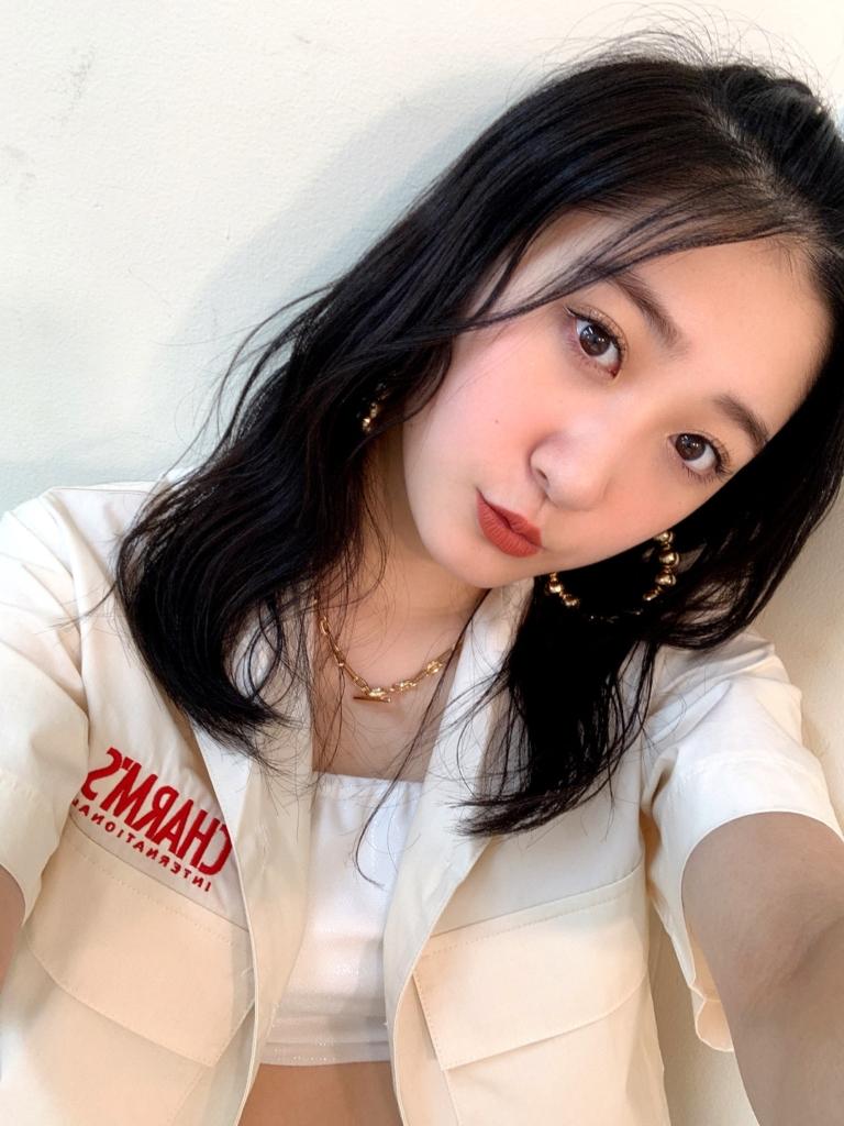 20200729_秋山眞緒
