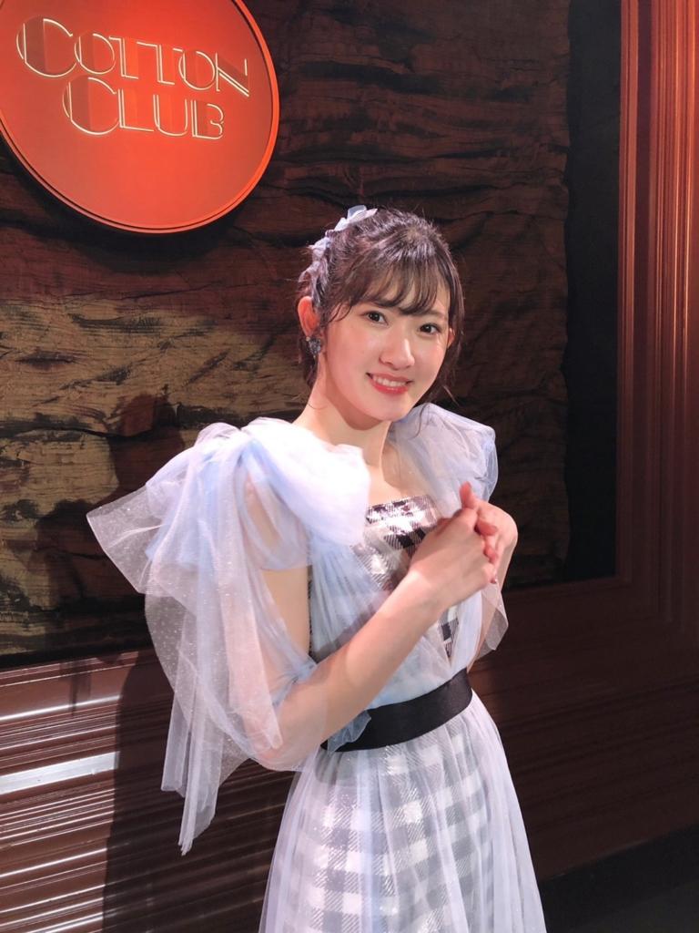 20200925_川村文乃