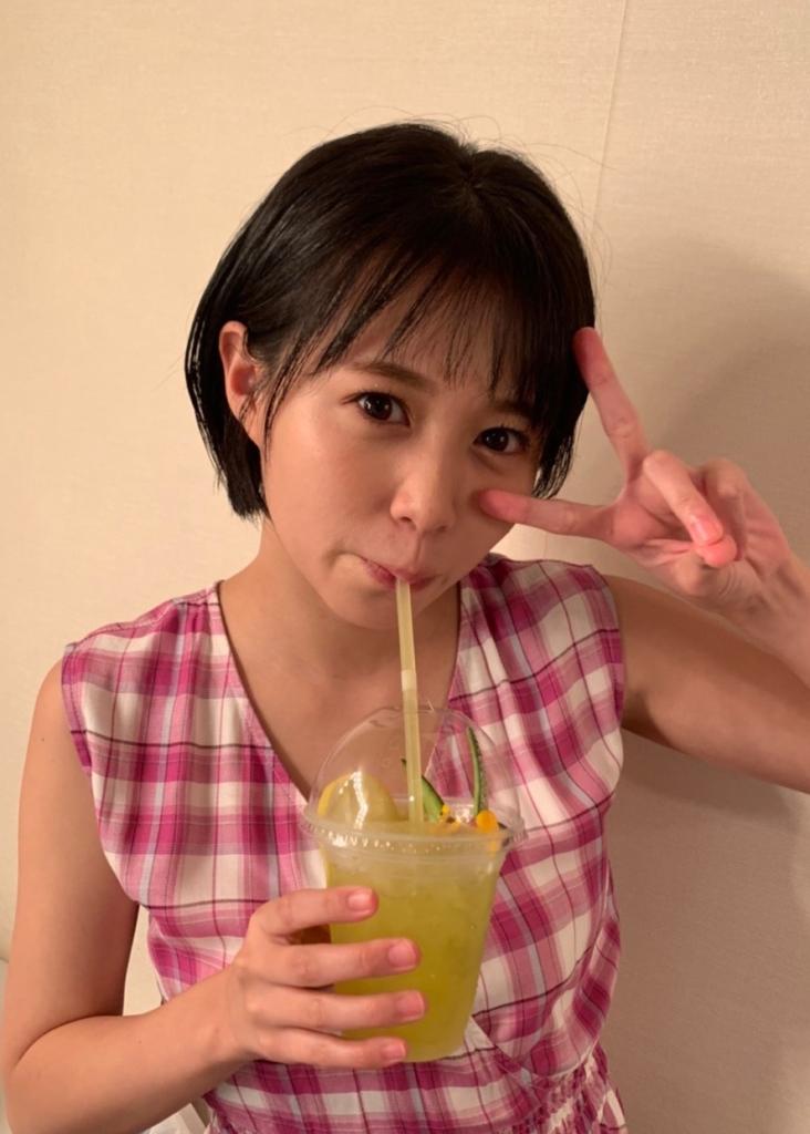 20200926_高木紗友希
