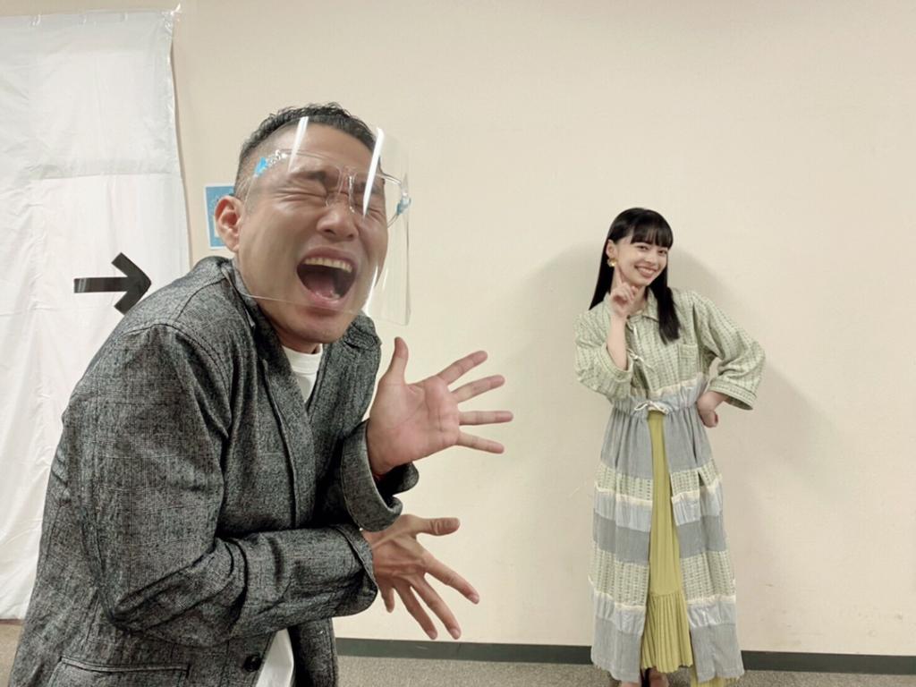 20201026_上國料萌衣
