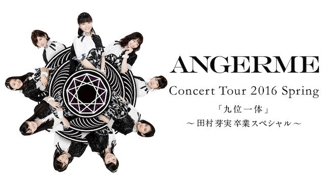 angerme_2016_spring