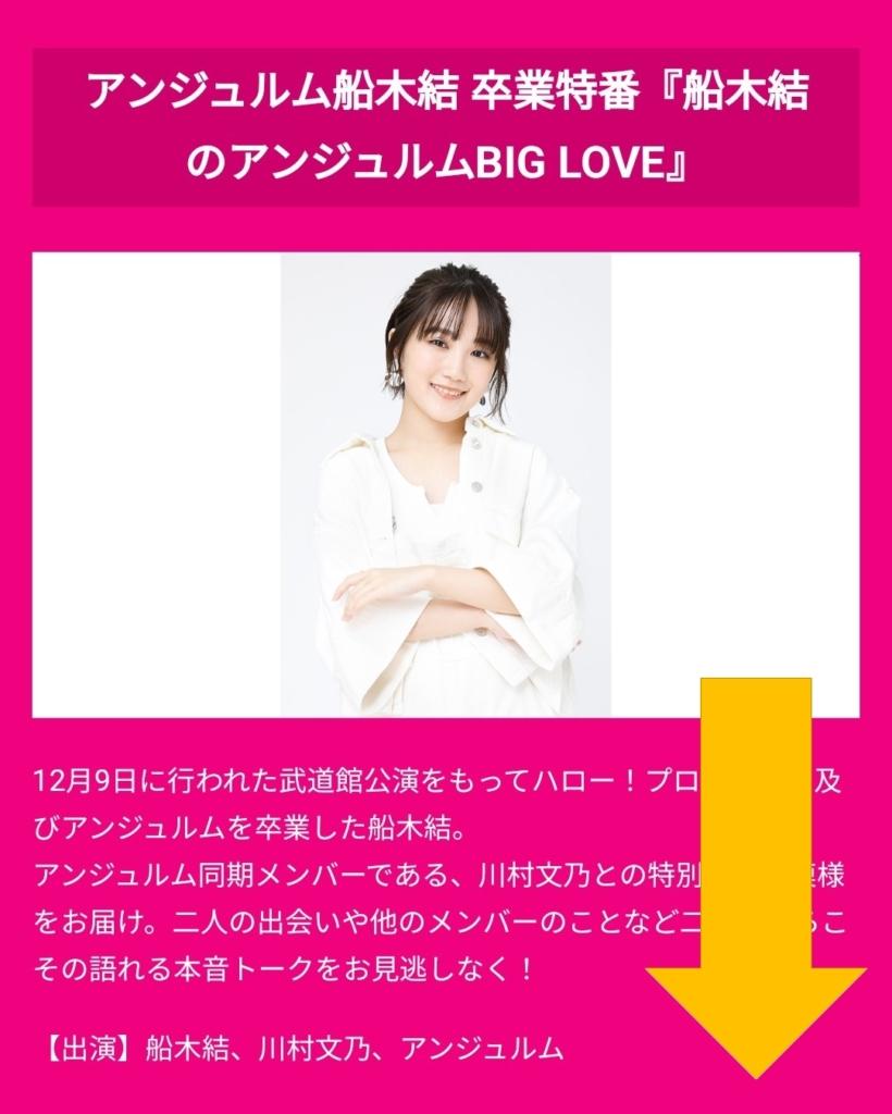 船木結_BIG_LOVE_視聴方法_2