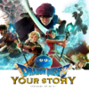thumbnail_dragonquest_your_story_2